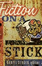 fiction-on-a-stick