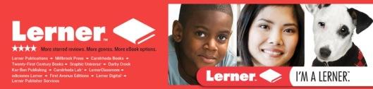 Lerner-Blog