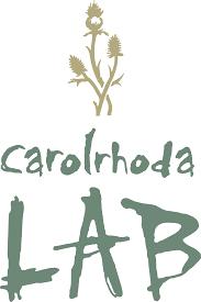 carolrhoda lab2