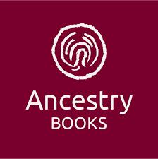 ancestry books