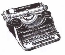 Write On Radio