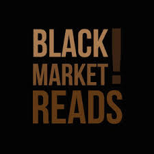 Black Market Reads