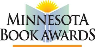 Book Awards 2