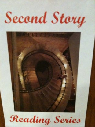 second story2