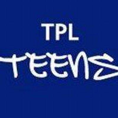 TPL Teens