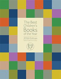 best childrens books of year