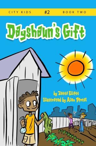 dayshauns gift.jpg