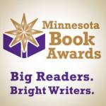 150131_mn-book-award-logo