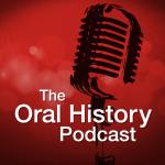 oral-logo1
