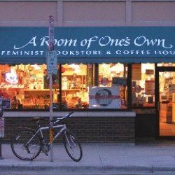 a-room-of-ones-own-feminist-bookstore-coffee-ho-27
