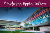 EmployeeAppreciation-200