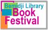 bemidji book festival