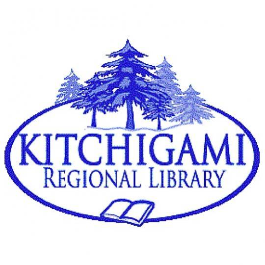 kitchigami