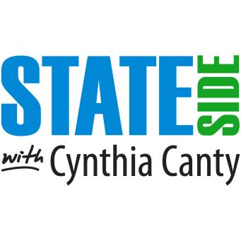 stateside_logo1