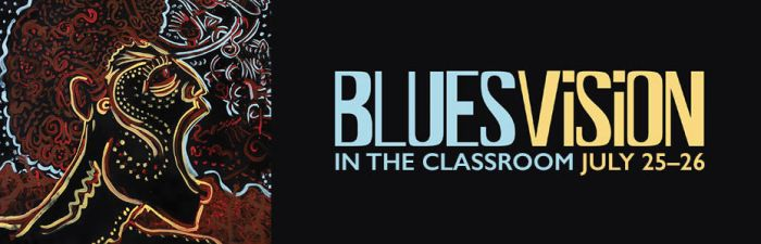 blues_header 2017