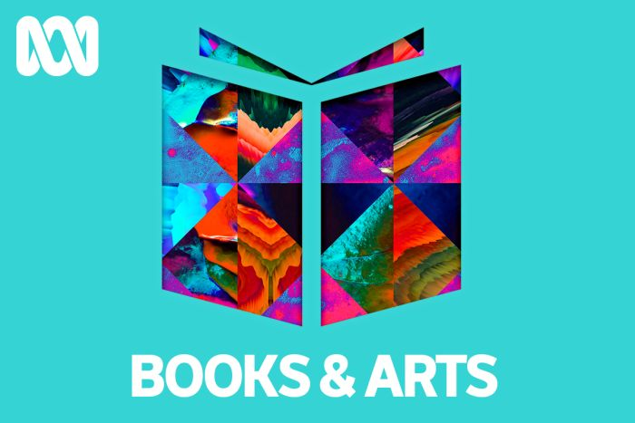 Books and Arts Aussie