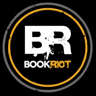 BookRiot