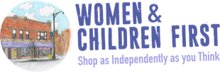 womenandchildrenlogo_1