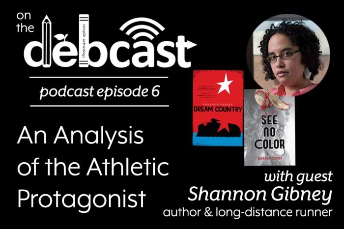 EP06-ShannonGibney