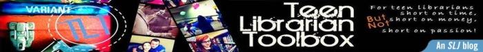 SLJblog_TLT_header_920x100