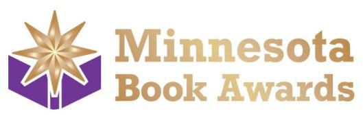 MNBA-logo-2 (1)
